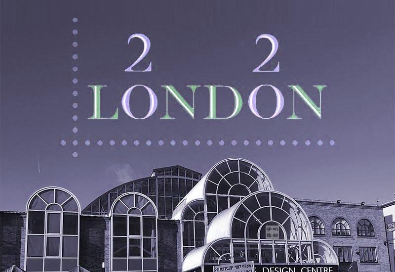 伦敦世界邮展延期至2022年举行